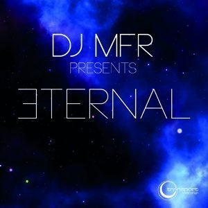 DJ MFR - Eternal
