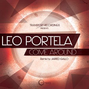 Leo Portela - Come Around