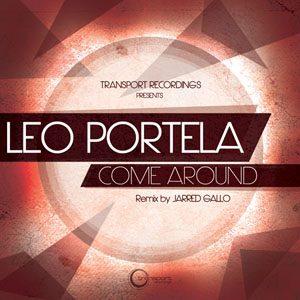 Leo Portela - Come Around