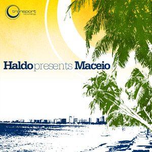 Haldo - Maceio