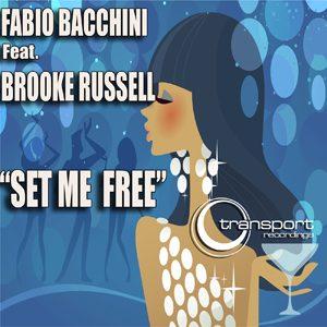 Fabio Bacchini - Set Me Free