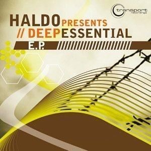 Haldo -Deep Essential