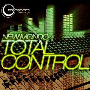 New Mondo - Total Control