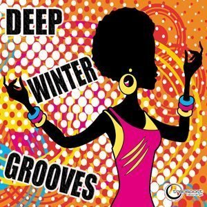 Deep Winter Grooves - Vol. 1