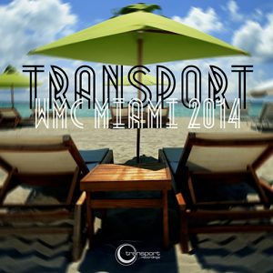 Transport - WMC Miami 2014