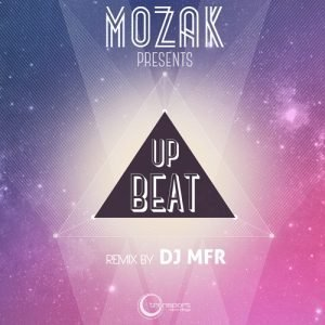 Mozak - Up Beat