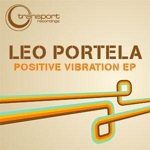 Leo Portela - Positive Vibration