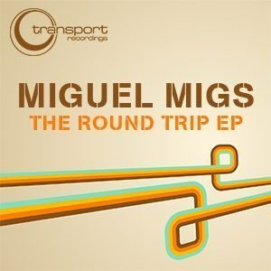 Miguel Migs - Round Trip