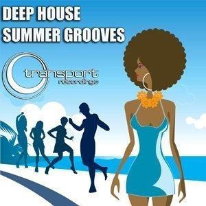 Deep Summer Grooves