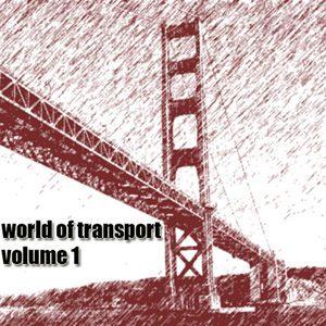 World of Transport Vol. 1