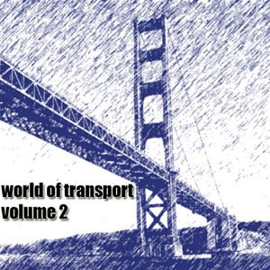 World of Transport Vol. 2