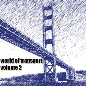 World of Transport Vol. 2